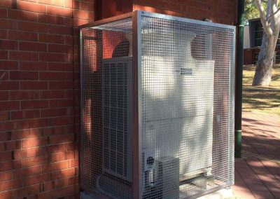 We offer site measurements and installations across Australia