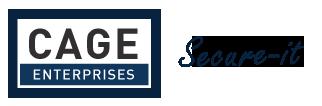Cage Enterprises